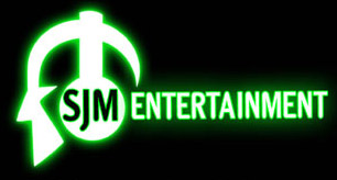 SJM Entertainment